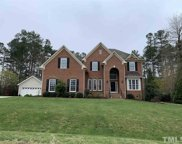 1417 Wildhurst Lane, Wake Forest image