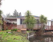 444 Whispering Pines Dr 134, Scotts Valley image