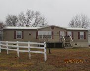 4622 Violet Way, Maryville image