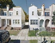 205-21 110th Ave, St. Albans image