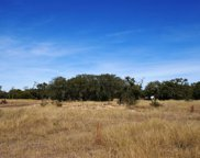 000 Redemption Ave Lot 32, Dripping Springs image