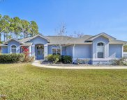 65 Ballenger Lane, Palm Coast image