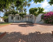 11203     Keith Drive, Whittier image