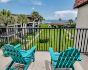 2323 COSTA VERDE BLVD Unit 202, Jacksonville Beach image