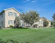2465 Country Top, Bethlehem Township image