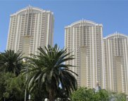 145 East HARMON Avenue Unit #2818, Las Vegas image