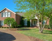 4214 Warren Ct, Franklin image
