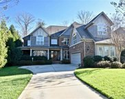 8909  Red Barone Place, Waxhaw image