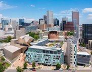 55 W 12th Avenue Unit 607, Denver image