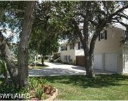 170-172 Sabal DR, Fort Myers Beach image