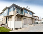 11411 S Oakmond Rd, South Jordan image