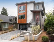 321 N 81st St, Seattle image