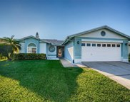 2999 Orchard Drive, Palm Harbor image