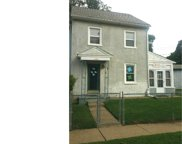 1103 Meadow Lane, Chester image