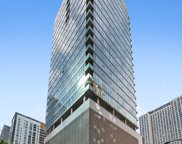 550 North St Clair Street Unit 1006, Chicago image