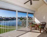 610 Club Marco Cir Unit 201, Marco Island image