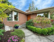 3017 NW 71st St, Seattle image