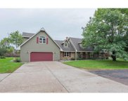 5260 Town Hall Drive, Greenfield image