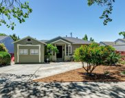 2509 Tennessee Street, Vallejo image