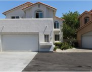 27706 BACON Court, Canyon Country image