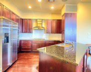 5455 Landmark Place Unit 512, Greenwood Village image