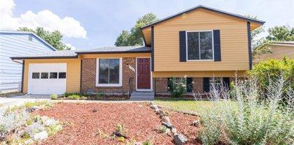 4425 Joyce Place, Colorado Springs
