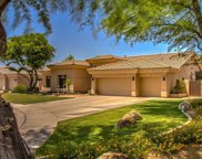 8192 E Mercer Lane, Scottsdale image