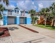 2624 S Central Ave, Flagler Beach image