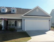 1005 Red Sky Lane Unit 102, Murrells Inlet image