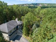 265 Meadow Wood, Harbor Springs image