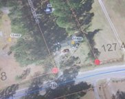 15430 Nc Highway 210, Rocky Point image