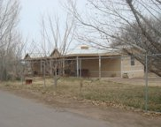39 Willow Road, Los Lunas image