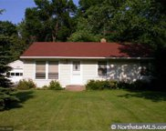 3642 N White Bear Avenue, White Bear Lake image
