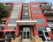 1555 Central Street Unit 303, Denver image