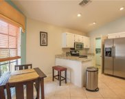 28908 Marsh Elder Ct, Bonita Springs image