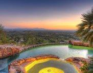 6780 E Resort View, Tucson image