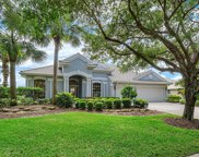 5658 SE Forest Glade Trail, Hobe Sound image