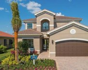 10075 Chesapeake Bay Dr, Fort Myers image