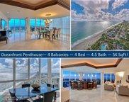 3200 N Ocean Blvd Unit PH2708, Fort Lauderdale image