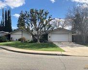 5829 Cochran, Bakersfield image