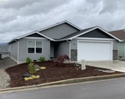 561 WILDCAT CANYON  RD, Sutherlin image
