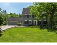6217 Fox Meadow Lane, Edina image