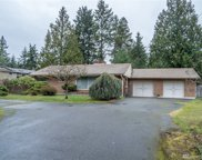 24011 Firdale Ave, Edmonds image