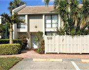 1201 Bridgewood Place, Boca Raton image
