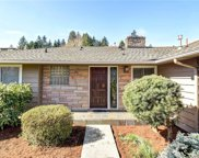 4029 97th Ave SE, Mercer Island image