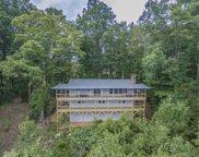 480 High Ridge Rd, Franklin image