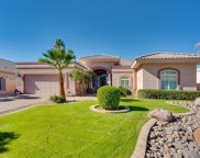 1818 E Willow Tree Court, Gilbert image