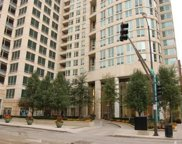 345 North Lasalle Boulevard Unit 506, Chicago image
