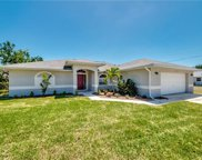 17517 Braddock RD, Fort Myers image