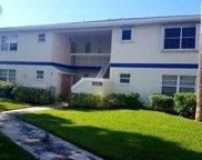 1514 SE Royal Green Circle Unit #I - 104, Port Saint Lucie image